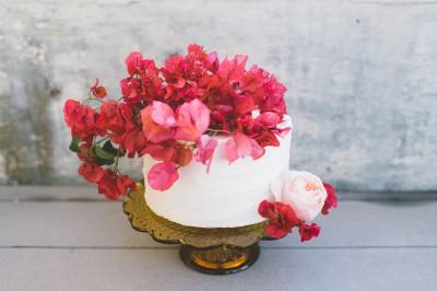 Love Inc. Ventura wedding photo_1180-X2