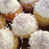 Spanish Hills Cupcakes Photo 4