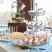 A Baby Shower Photo 4