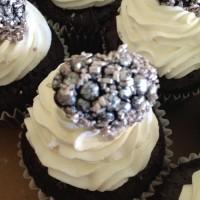 Spanish Hills Cupcakes Photo 2