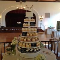 Santa Barbara Cupcakes Photo 3