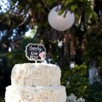 McCormick Cupcakes Photo 2