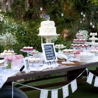 McCormick Cupcakes Photo 3