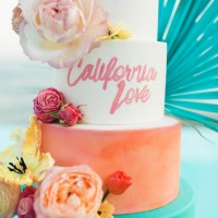 CaliforniaLove-2563