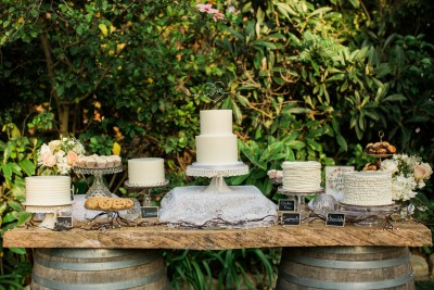 View More: http://anokiart.pass.us/jackie-and-jons-wedding