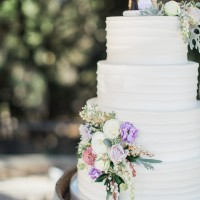 Thousand-Oaks-Wedding-M-A-639